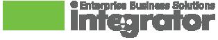 ebs-integrator