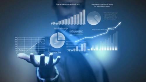 Platforma digitală de achiziții publice, actualizată cu noi funcționalități