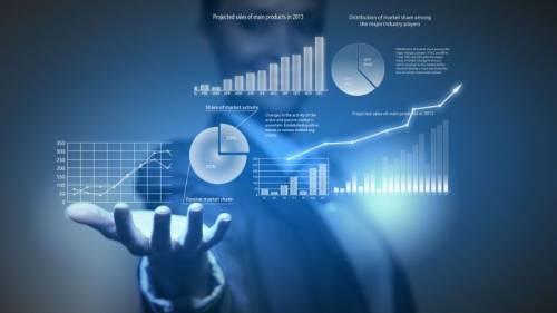 Au fost dezvoltate noi funcționalități în modului analitic bazat pe datele deschise ale sistemului MTender