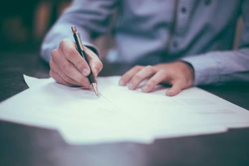 Ordinul MF privind aprobarea Documentației standard pentru realizarea achizițiilor publice de bunuri și servicii, publicat în Monitorul Oficial